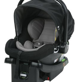 BabyJogger Babyjogger City Go Car Seat