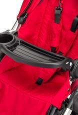 BabyJogger Baby Jogger City Select Child Tray Black
