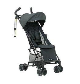 Britax Britax Holiday Upright Travel Stroller