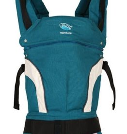 Manduca Manduca Baby Carrier