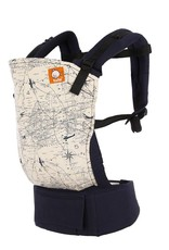 Baby Tula Baby Tula Toddler Canvas Carrier