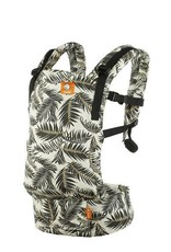 Baby Tula Baby Tula Free-to-Grow Carrier