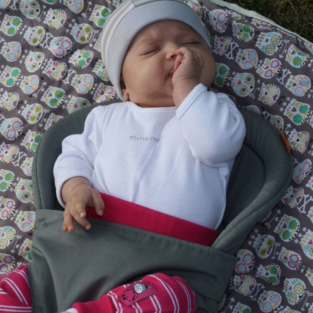 Baby Tula Baby Tula Infant Insert