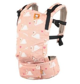Baby Tula Baby Free-to-Grow Carrier Limited Edition