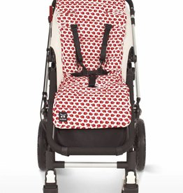 Outlook Outlook Cotton Pram Liner