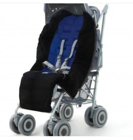Outlook Outlook Pram Snug Ultimate