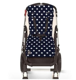 Outlook Outlook Cotton Pram Liners  -