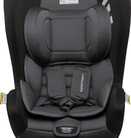 Infa Secure Infasecure Kompressor 4 Astra Isofix 0 to 4 Years