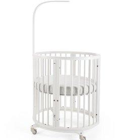 Stokke Stokke Sleepi™ Mini White