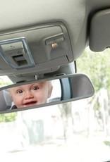 Dreambaby Dreambaby Backseat Mirror