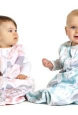 Baby Studio Baby Studio My First Cotton My First Studio Bag Lines 0-6M