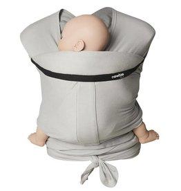 Newbie Love Newbie Love Premium Wrap with Head Cushion