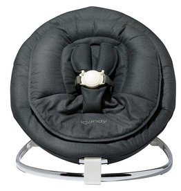 iCandy Icandy Mi Chair Newborn Pod