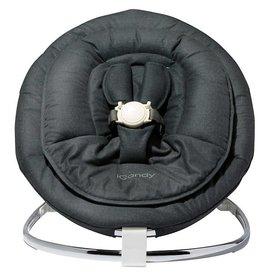 iCandy Icandy Mi Chair Newborn Pod