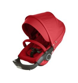 Stokke Stokke STROLLER Seat (compatible with Xplory/Crusi/Trailz