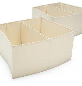 Stokke Stokke Care™ Basket Cream