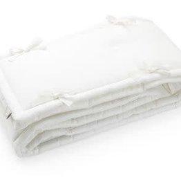 Stokke Stokke Sleepi™ Bumper White
