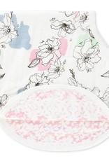 Aden + Anais Aden + Anais Silky Soft Burpy Bib Single