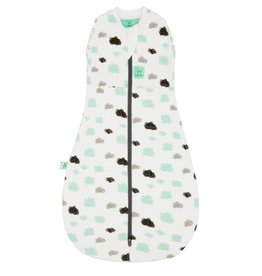ErgoPouch Ergo Cocoon Swaddle 2.5 Tog