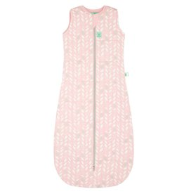 ErgoPouch Ergo Pouch Organic cotton Jersey Sleeping Bag 2.5 Tog
