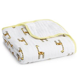 Aden + Anais Aden + Anais Dream Blanket - Classic
