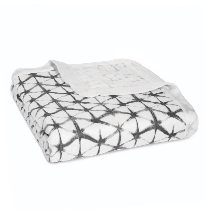 Aden + Anais Aden + Anais Silky Soft Dream Blanket Bamboo Single