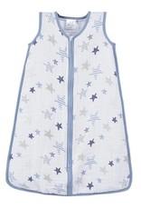 Aden + Anais Aden + Anais  1.0 Tog Rock Star Classic Sleeping Bag