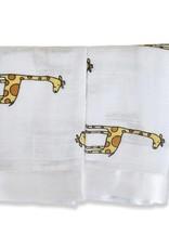 Aden + Anais Aden + Anais  Issie Classic Security Blanket