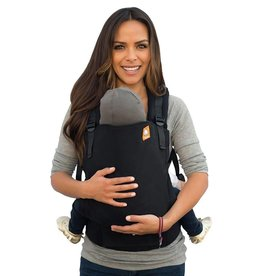 Baby Tula Baby Tula Free-to-Grow Canvas Carrier Urbanista April Core Range