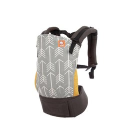 Baby Tula Toddler Canvas Carrier Archer April Core Range