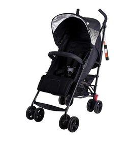 Childcare Bebecare Mira DLX Stroller Black