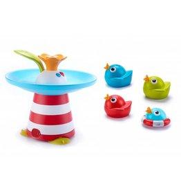 Yookidoo Yookidoo Musical Duck Race