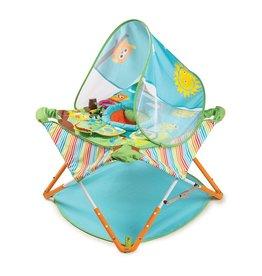 Summer Infant Summer Infant POP N' JUMP™ Portable Activity Centre