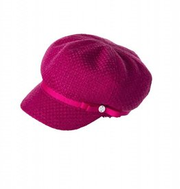 865a617edb7 Millymook Millymook Girls Cap - Bambi
