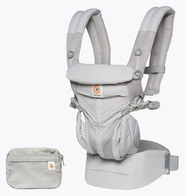 ErgoBaby ErgoBaby Omni 360 Carrier - Cool Air Mesh