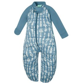 ErgoPouch ErgoPouch Sleep Suit Bag 3.5 Tog 2-4 Years