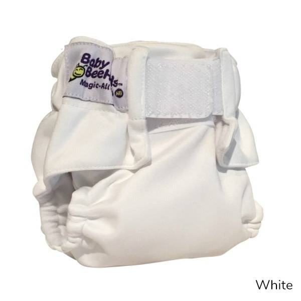 Baby BeeHinds Baby BeeHinds Newborn All-in-One