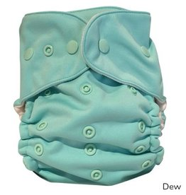 Baby BeeHinds Baby BeeHinds Magic-All Multi-Fit (One Size)