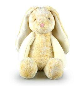 Korimco Korimco Frankie Bunny Cream (SM)