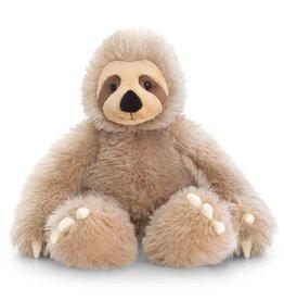 Korimco Korimco Sloth Cuddly
