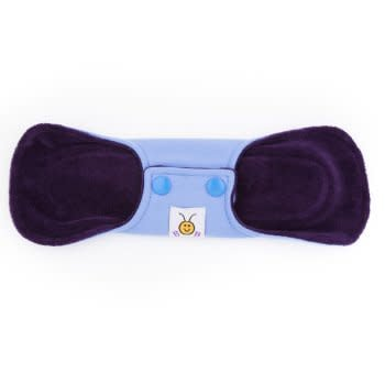 Baby BeeHinds Baby BeeHinds Eco Pads Lights