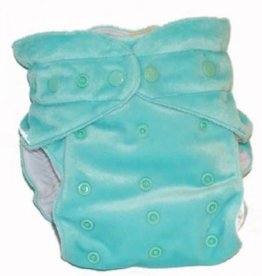 Baby BeeHinds Baby BeeHinds Magic-All Multi Fit