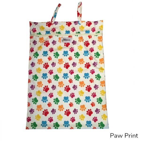 Baby BeeHinds Baby BeeHinds XL Hanging Wetbag