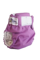 Baby BeeHinds Baby BeeHinds XL All-In-One