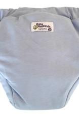 Baby BeeHinds Baby BeeHinds Organic Training Pants/Pull Ups