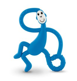 Matchstick Monkey Matchstick Monkey Dancing Monkey Teether