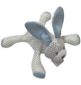 BibiPals BibiPals The Bunny Breathable