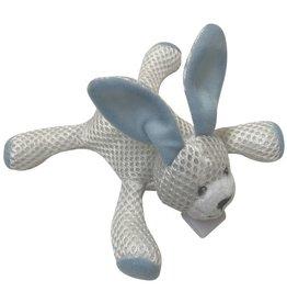 BibiPals BibiPals The Bunny Breathable