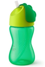 Avent AVENT Dinosaur Straw Cup 300ml
