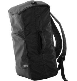 Britax Britax Holiday Travel Bag Black